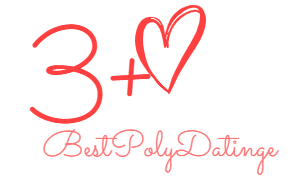 BestPolyDating.com