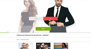 QuickFlirt.com - small image