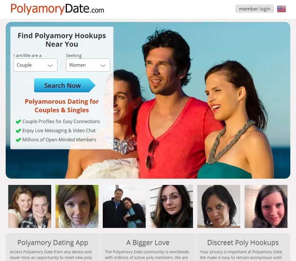 polyamorydate lesbian polyamory