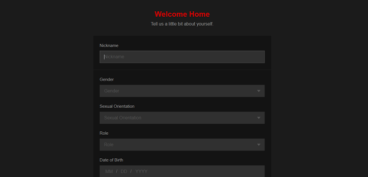 fetlife site